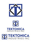 Tektonica Industries Inc Logo - Entry #52