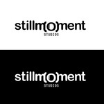 Still Moment Studios Logo needed - Entry #10