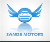 Car Dealer Logo - Entry #66