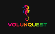 VolunQuest Logo - Entry #43