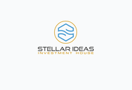 Stellar Ideas Logo - Entry #60