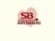 Santa Barbara Matchmaking Logo - Entry #116