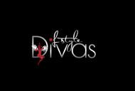 DivasOfStyle Logo - Entry #37
