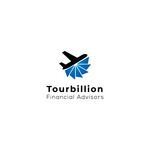 Tourbillion Financial Advisors Logo - Entry #278