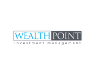 WealthPoint Investment Management Logo - Entry #196