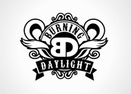 Burning Daylight Logo - Entry #53