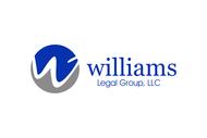 williams legal group, llc Logo - Entry #25