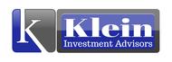 Klein Investment Advisors Logo - Entry #1