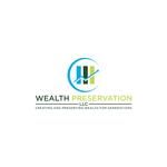 Wealth Preservation,llc Logo - Entry #280