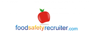 FoodSafetyRecruiter.com Logo - Entry #61