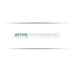 Active Countermeasures Logo - Entry #219
