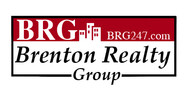 Brenton Realty Group Logo - Entry #88