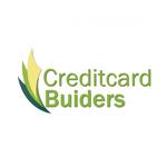 CCB Logo - Entry #218