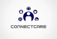 ConnectCare - IF YOU WISH THE DESIGN TO BE CONSIDERED PLEASE READ THE DESIGN BRIEF IN DETAIL Logo - Entry #27