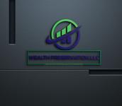 Wealth Preservation,llc Logo - Entry #249