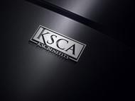 KSCBenefits Logo - Entry #427