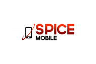 Spice Mobile LLC (Its is OK not to included LLC in the logo) - Entry #54