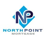 NORTHPOINT MORTGAGE Logo - Entry #97