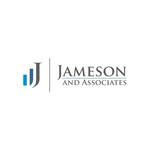 Jameson and Associates Logo - Entry #298
