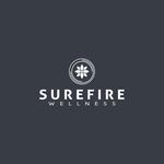 Surefire Wellness Logo - Entry #500