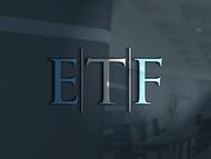 Emerald Tide Financial Logo - Entry #170