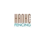 Hanko Fencing Logo - Entry #205
