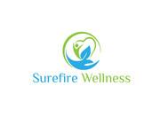 Surefire Wellness Logo - Entry #403