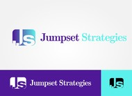 Jumpset Strategies Logo - Entry #121