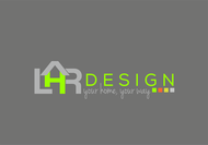 LHR Design Logo - Entry #129