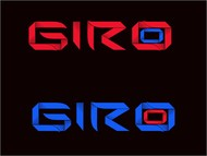 GIRO2 Logo - Entry #63