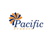 Pacific Traders Logo - Entry #82