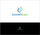 ConnectCare - IF YOU WISH THE DESIGN TO BE CONSIDERED PLEASE READ THE DESIGN BRIEF IN DETAIL Logo - Entry #86