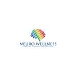 Neuro Wellness Logo - Entry #575