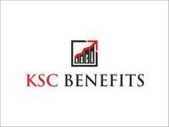 KSCBenefits Logo - Entry #490
