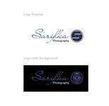 Sarifka Photography Logo - Entry #60