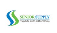 Senior Supply Logo - Entry #117