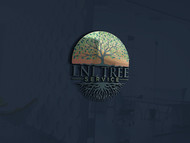 LnL Tree Service Logo - Entry #9