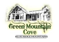 Logo design for a private country estate - Entry #90