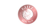 Glitz Lounge Logo - Entry #125