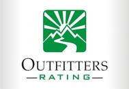 OutfittersRating.com Logo - Entry #22