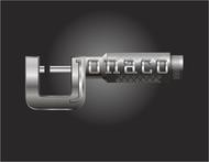 Jonaco or Jonaco Machine Logo - Entry #179