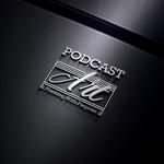 N/a Logo - Entry #22