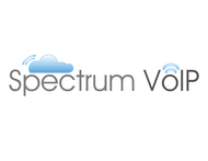 Logo and color scheme for VoIP Phone System Provider - Entry #174