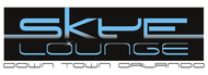High End Downtown Club Needs Logo - Entry #48