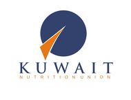 Private Logo Contest - Entry #289