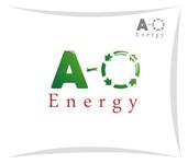 A-O Energy Logo - Entry #10