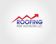 Roofing Risk Advisors LLC Logo - Entry #86