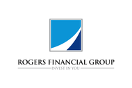 Rogers Financial Group Logo - Entry #50