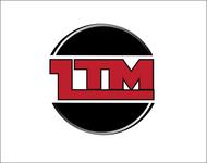 LTM Logo - Entry #16