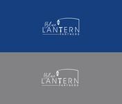 Blue Lantern Partners Logo - Entry #193